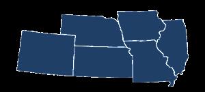 Ardisam-Map