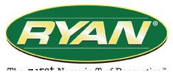Ryan_logo