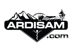 Ardisam