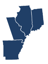 MTD-Map