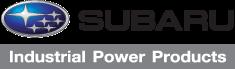 Subaru-Logo-Color-V1