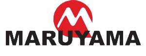 New-Maruyama